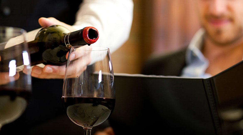 8 dicas para pedir vinhos em um restaurante - para iniciantes