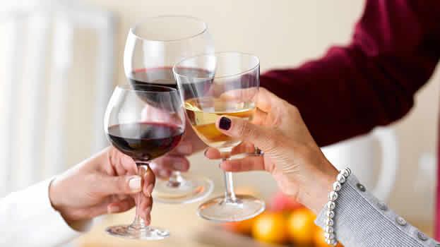 como-introduzir-alguem-no-mundo-dos-vinhos