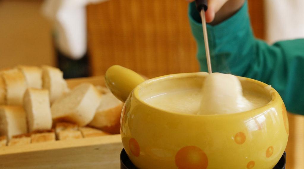 Vinho e fondue: como fazer essa harmonização?