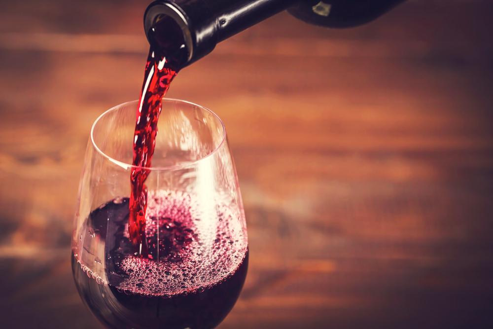 """Produtores franceses de vinho comemoram um 2018 """"incrível"""""""