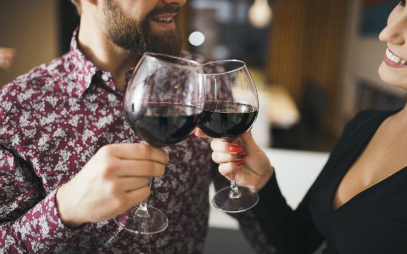 Quanto tempo pode durar um vinho?