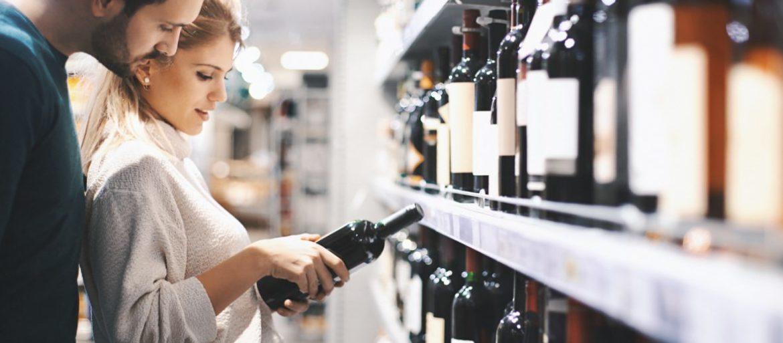 O que é um vinho licoroso ou fortificado