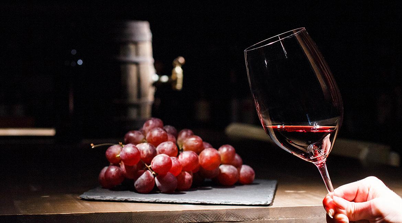 Quem tem intolerância ou alergia ao glúten pode beber vinho?