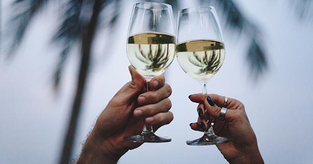 diferença entre vinho suave meio-doce