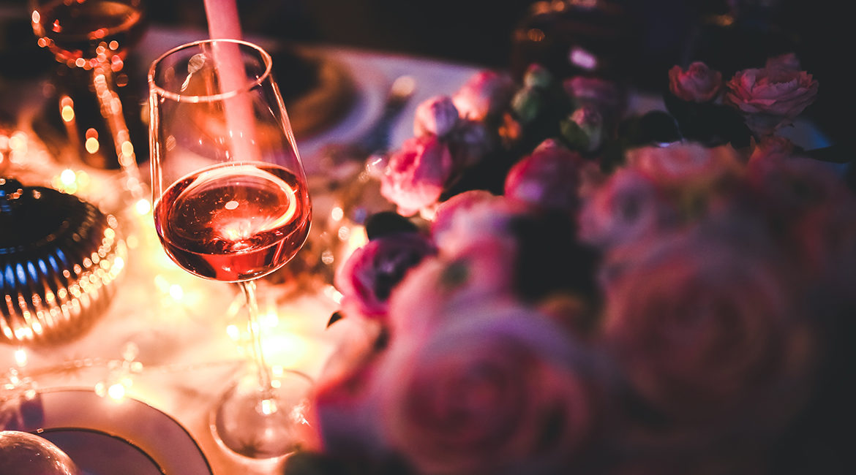 O que significa a Dominação de Origem - ou DOC - de um vinho?