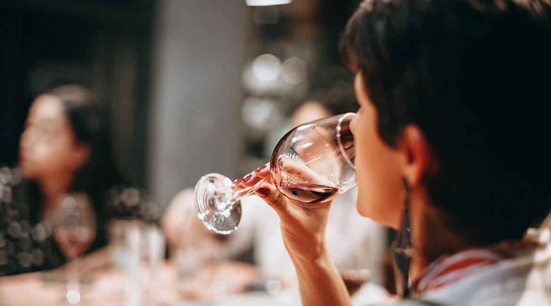 Retrospectiva Descorchados: melhores vinhos Uruguaios 2018