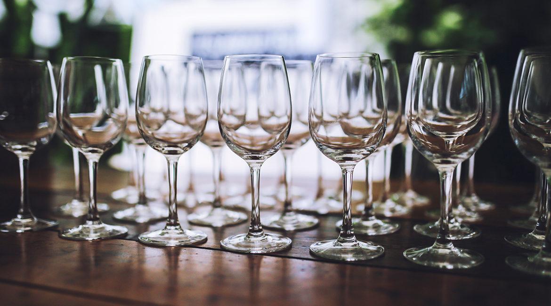 Mitos sobre vinho que as pessoas falam