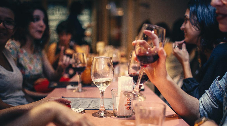 Dia do Vinho Brasileiro começa na sexta-feira 17