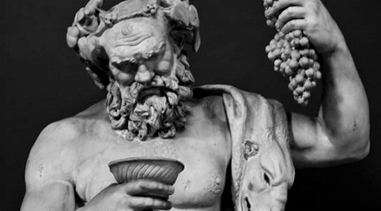 História do Vinho: vinicultura na Grécia Antiga