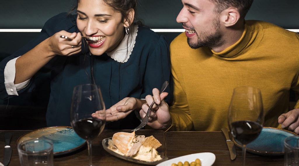 Guia Dia dos Namorados: dicas de vinhos e harmonizações
