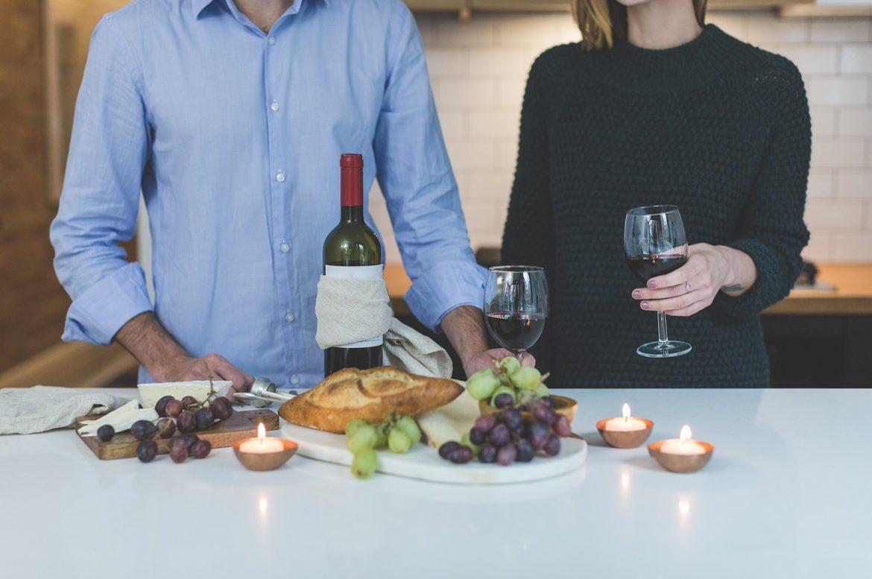 Dicas essenciais para cozinhar melhor com vinho