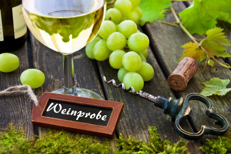 Como ler os rótulos dos vinhos da Alemanha?