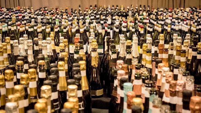 8ª Grande Prova Vinhos do Brasil: saiba tudo como foi o evento