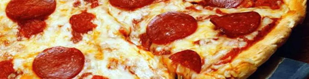 Como harmonizar sua pizza preferida com vinho
