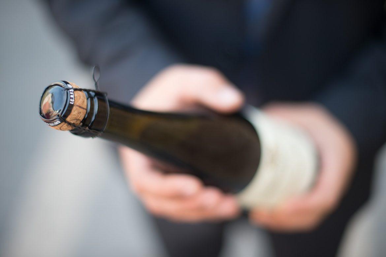 Brasileiros bebem cerca de 70 garrafas de vinho por ano, diz pesquisa