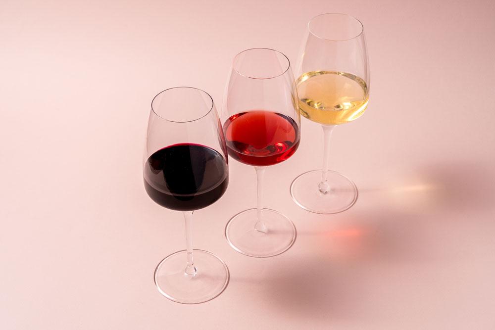 Dicas para escolher vinho perfeito seguindo os tipos