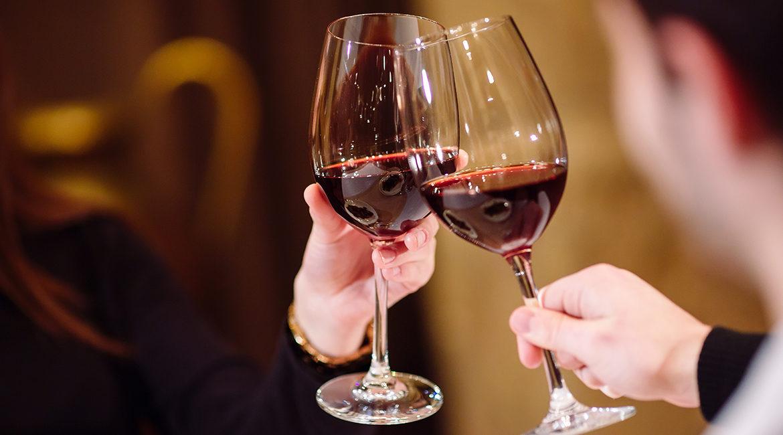 Que vinhos escolher para cada ocasião