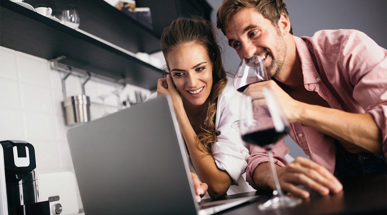 Espírito Santo é o maior consumidor de vinho do País