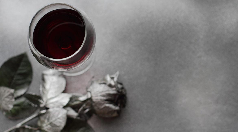 Vinhos encorpados: o que são e como reconhecê-los