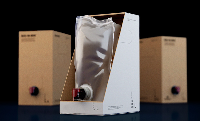 bag-in-box-fonte-renovavel