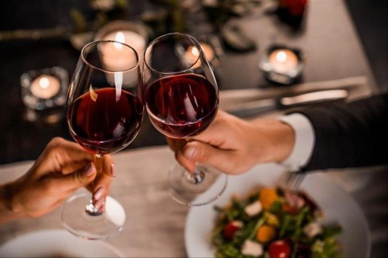 Taninos dos vinhos podem combater enzima-chave do Covid-19