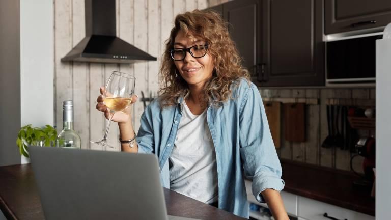 Wine Intelligence listou 5 tendências do vinho para 2021