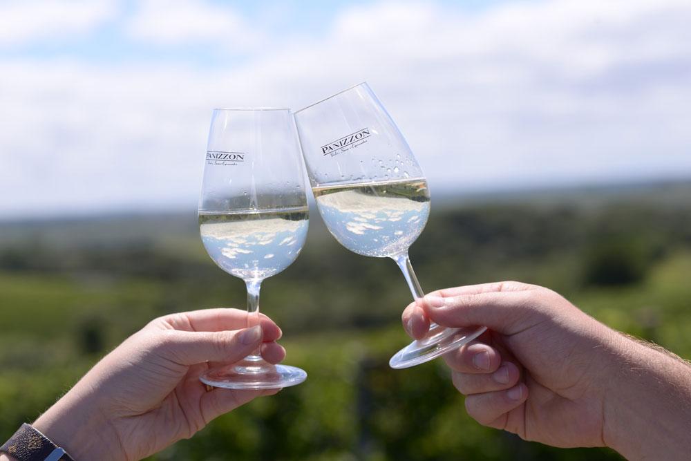 Bom e barato: Conheça o vinho gaúcho premiado na França que custa R$35