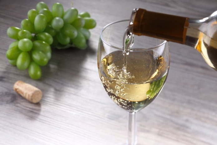 Chardonnay Day: saiba mais sobre o dia da Rainha das Uvas Brancas