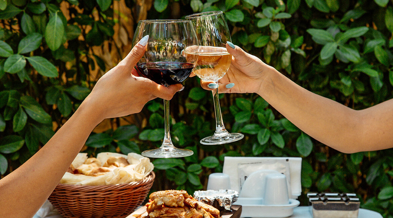 Consumidores estão buscando mais por vinhos sustentáveis