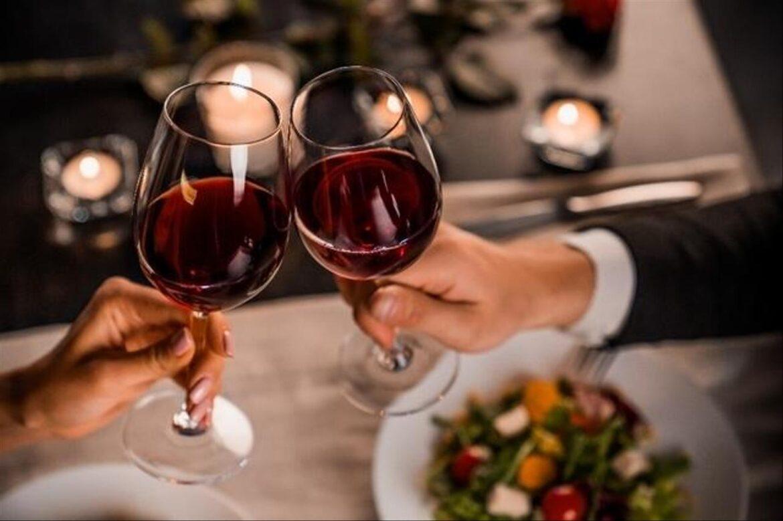 """Ao ler descrições de um vinho, você se deparará com diversas palavras que precisam de um entendimento maior para compreender o significado. Uma delas é """"equilibrado"""". O que quer dizer, afinal, quando um vinho é equilibrado?"""