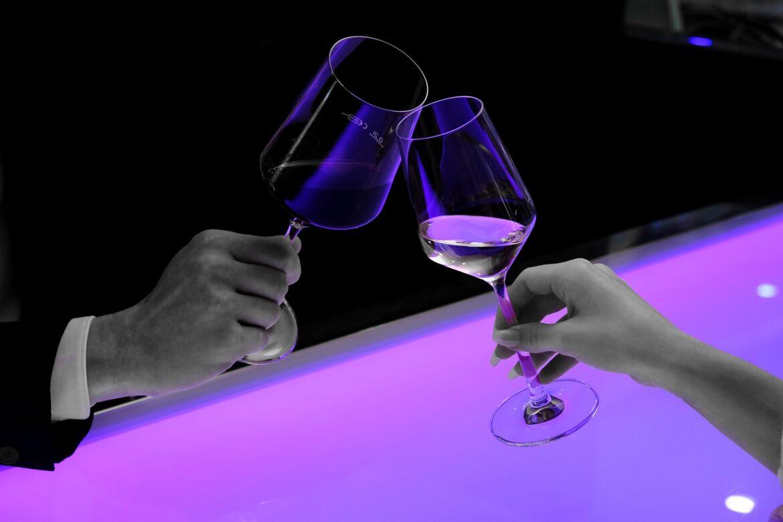 Saúde: Quanto tempo devo esperar para dormir depois de beber uma taça de vinho?