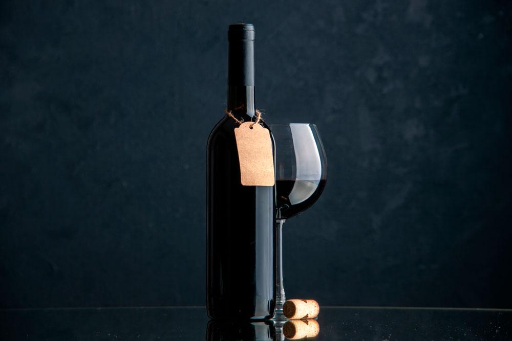 As 15 marcas de vinho mais poderosas de 2021