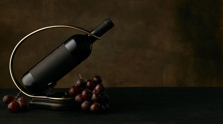 Vinho varietal ou de corte: qual a diferença?