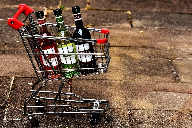 Estudo aponta novo crescimento do mercado de vinho brasileiro em 2021